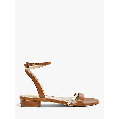 Boden Freya Leather Sandals
