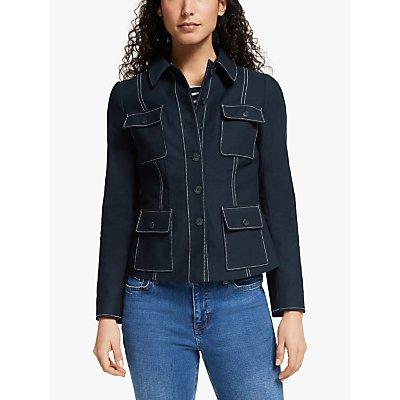 Boden Wheatley Jacket