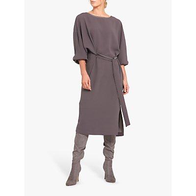 Helen McAlinden Joy Dress, Grey