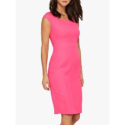 Damsel in a Dress Noura Dress, Pink