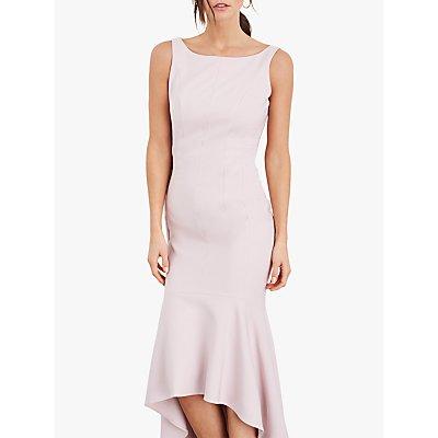 Damsel in a Dress Leela Maxi Dress