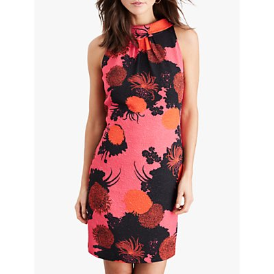 Damsel in a Dress Annora Printed Dress, Blossom
