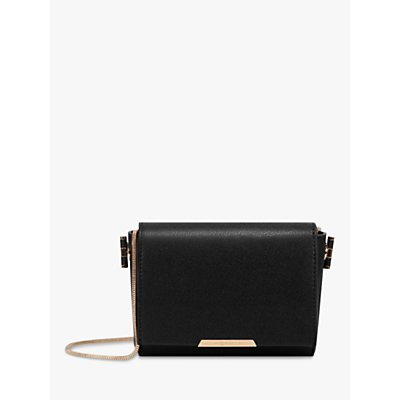 Fiorelli Mariah Chain Cross Body Bag