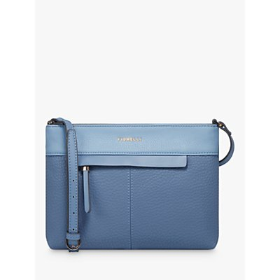 Fiorelli Chelsea Cross Body Bag