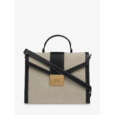 L.K.Bennett Monica Grab Bag, Multi