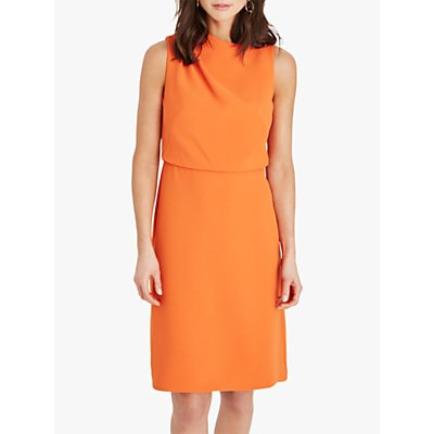 Damsel in a Dress Jovie Sleeveless Shift Dress