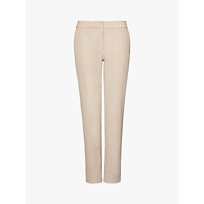 Winser London Italian Classic Trousers