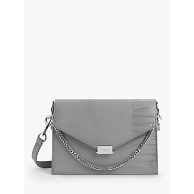 AllSaints Redchurch Shoulder Bag