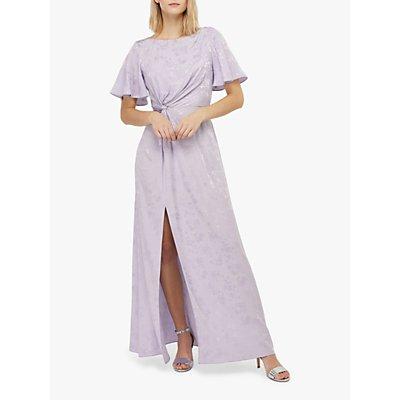 Monsoon Ellinor Maxi Dress