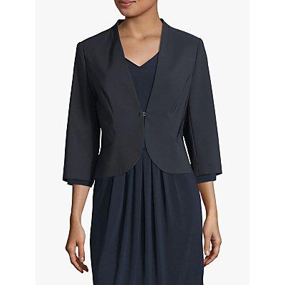Betty Barclay Short Tailored Jacket
