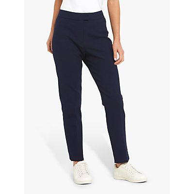 Helen McAlinden Jill Tailored Trousers