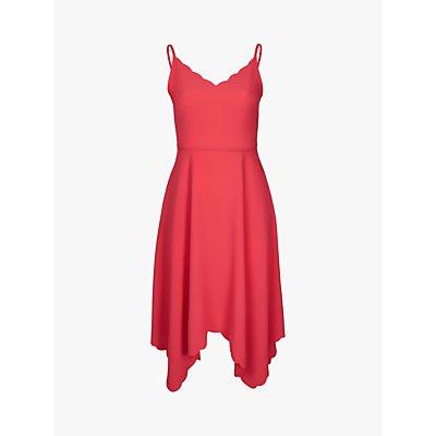 Ted Baker Simbah Dress, Pink