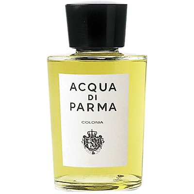8028713000089 | Acqua di Parma Colonia Eau de Cologne Spray