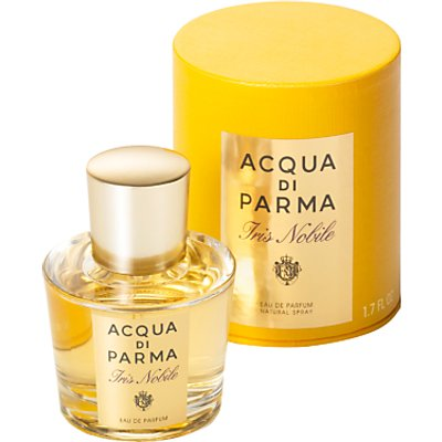 8028713440014 | Acqua di Parma Iris Nobile Eau de Parfum Spray