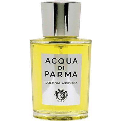 8028713200014 | Acqua di Parma Colonia Assoluta Eau de Cologne