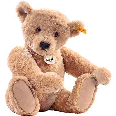 Steiff Elmar Teddy Bear Soft Toy, Small