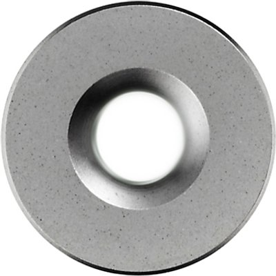 John Lewis & Partners 15mm Round LED Plinth Lights, Set of 10