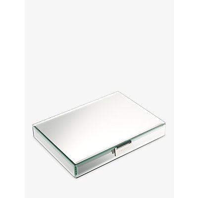 Stackers Glass Jewellery Box Lid - 5013648007992