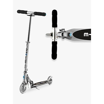 Micro Sprite Scooter, 5-12 years
