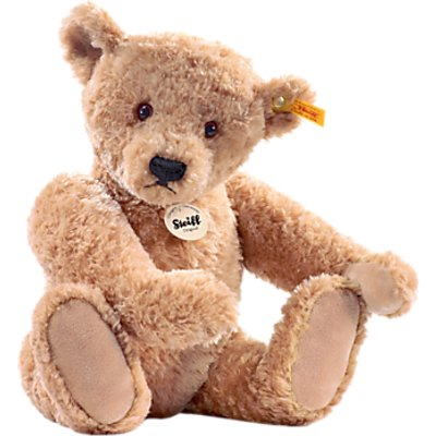 Steiff Elmar Teddy Bear Soft Toy, Medium