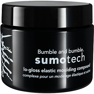 Bumble and bumble Sumotech  50ml - 685428008328