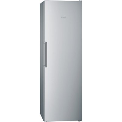 Siemens GS36NVI30G Freezer  Stainless Steel - 4242003588604