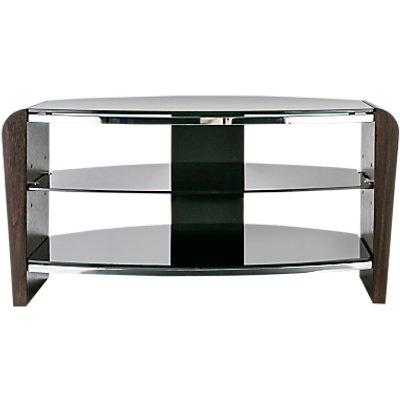 Alphason Francium 80 TV Stand for up to 37 - 5030752014708