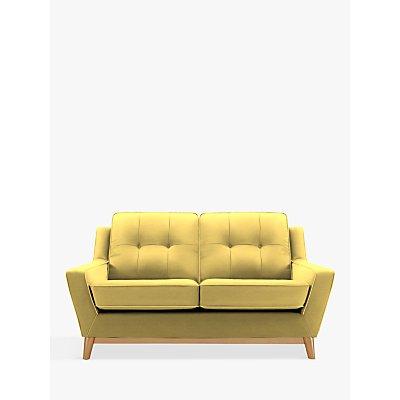 G Plan Vintage The Fifty Three Small Sofa
