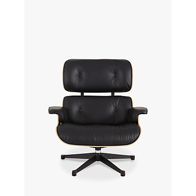 Vitra Eames Lounge Armchair