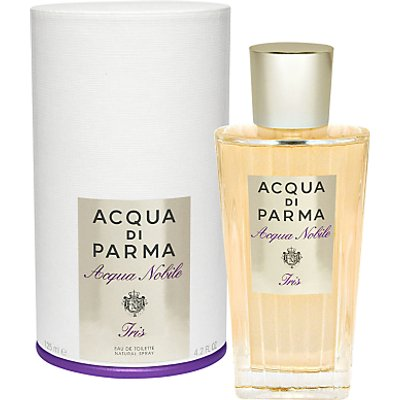 8028713420016 | Acqua di Parma Iris Nobile Eau de Toilette  125ml