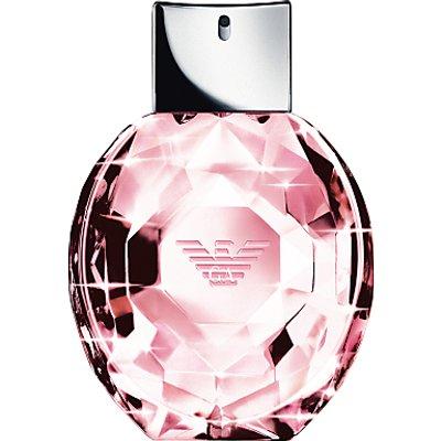 3605521819918 | Emporio Armani Diamonds Rose Eau de Toilette