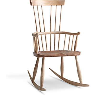 Croft Collection Melbury Rocking Chair