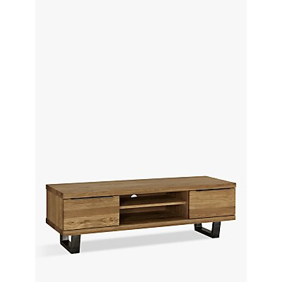John Lewis & Partners Calia TV Stand for TVs up to 60