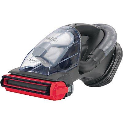 AEG AG71A Handheld Vacuum Cleaner  Grey - 7332543371525