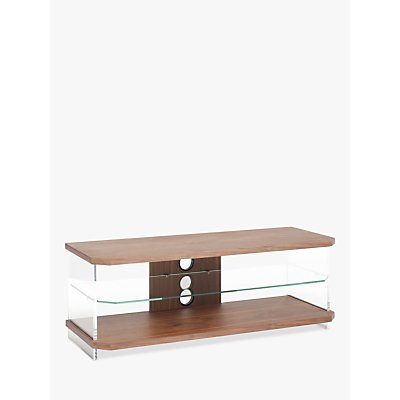 Techlink AI110 Air TV Stand for TVs up to 55