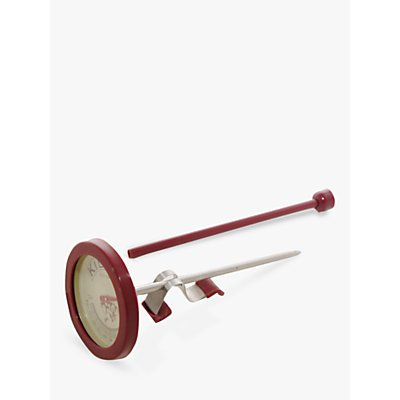 Kilner Thermometer and Lid Lift