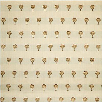 John Lewis Cheltenham Furnishing Fabric - 28961109