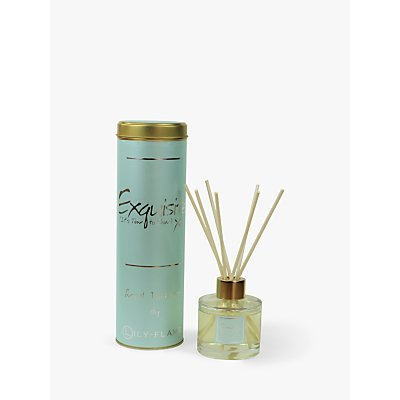 Lily Flame Exquisite Diffuser  100ml - 29091317