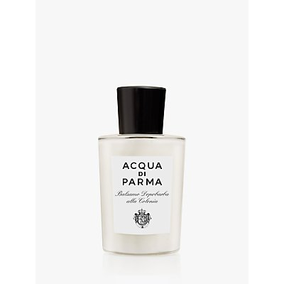 Acqua di Parma Colonia Aftershave Balm  100ml - 8028713250514