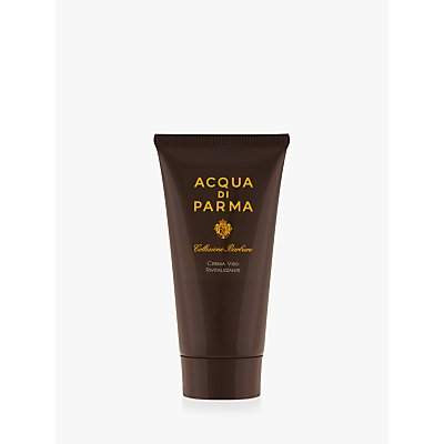 8028713510069 | Acqua di Parma Collezione Barbiere Men s Revitalising Face Cream  75ml