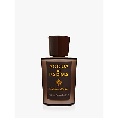 Acqua di Parma Collezione Barbiere Aftershave Balm  100ml - 8028713510045