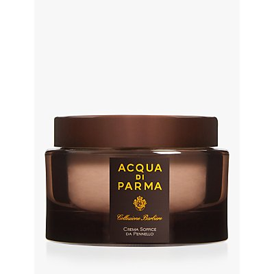 8028713510021 | Acqua di Parma Shaving Cream  125g