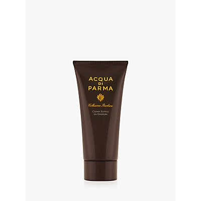 8028713510090 | Acqua di Parma Collezione Barbiere Shave Cream Tube  75ml