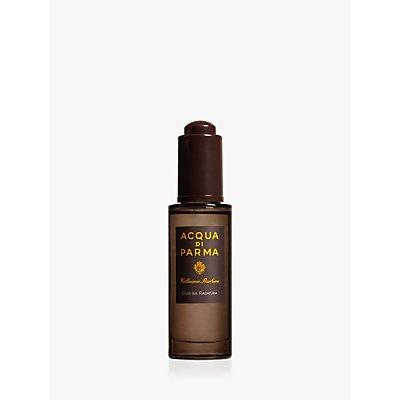 8028713510113 | Acqua di Parma Collezione Barbiere Shaving Oil  30ml