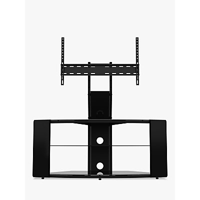 AVF Como TV Stand with Mount for TVs up to 65
