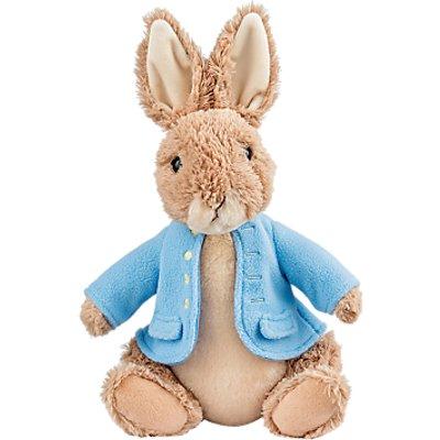 Beatrix Potter Peter Rabbit Soft Toy, Large