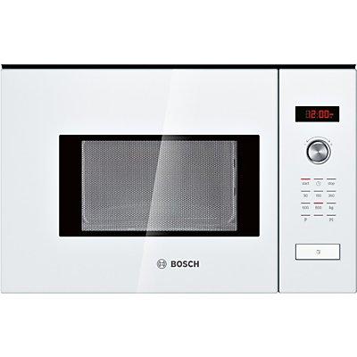 4242002788395 | Bosch HMT75M624B