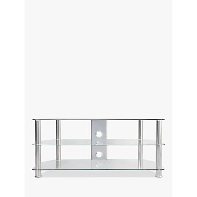 John Lewis & Partners GP1140 TV Stand for TVs up to 55