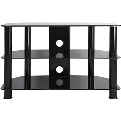 John Lewis & Partners GP800 TV Stand for TVs up to 40