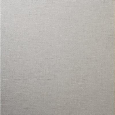 John Lewis Blyton FR Furnishing Fabric - 20212049